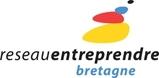 Réseau Entreprendre Bretagne