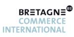 Bretagne Commerce International
