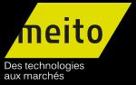 MEITO : Mission Electronique Informatique et Télécommunication de l'Ouest