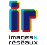 Pôle Images & Réseaux