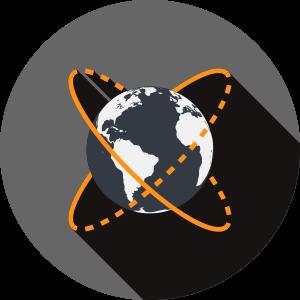Technologies géospatiales