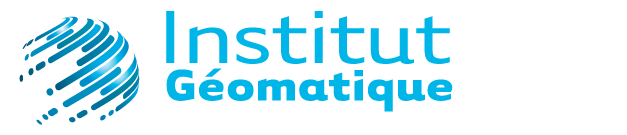 Introduction aux méthodes de Géostatistique - Alkante - Solutions numériques