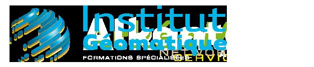 La géomatique au service de l'accessibilité - Alkante - Solutions numériques