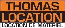 Thomas location