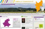 Ville de Lamballe