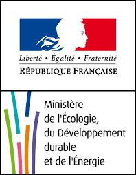 Ministère de l'Ecologie, du Développement Durable et de l'Energie