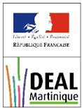 DEAL Martinique