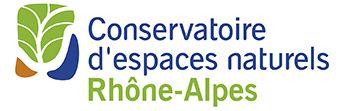 Conservatoire d'espaces naturels Rhône-Alpes