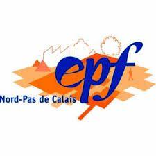 EPF du Nord Pas de Calais
