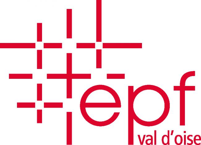 EPF Val d'Oise