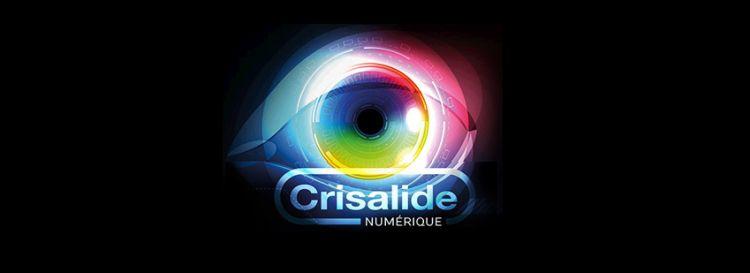 Alkante au concours crisalide numérique 2016