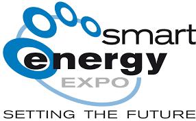 Alkante et Wi6labs présnete Aliotys au salon Smart Energy Expo à Paris les 6&7 juin 2017