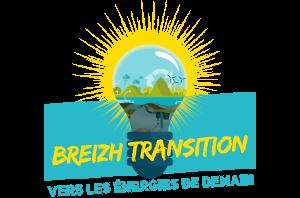 Aliotys sera présent sur le salon Breizh Transition de Quimper les 16&17 Novembre